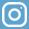 Link to shareholder's Instagram