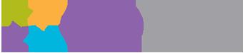 ACAP Health Logo