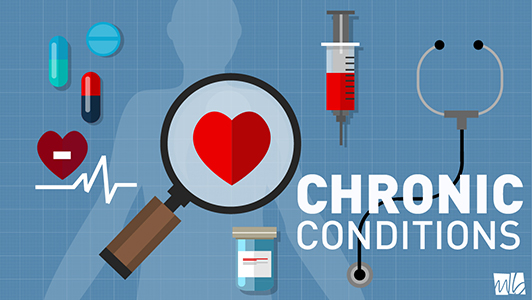 What Do Asthma Heart Disease And Cancer >> Chronic Conditions What Are They Costing You Mcgohan Brabender