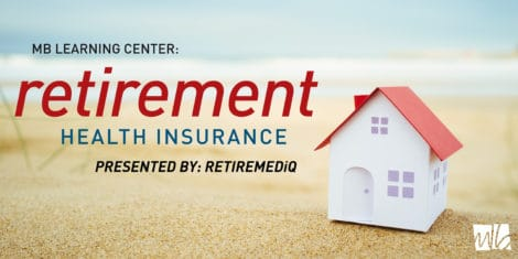 Retirement Health Insurance – Your Employees' Dilemma and