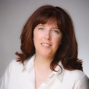 Kristi Dinsmore