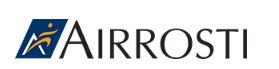 Airrosti Logo