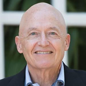 Ed Eppley