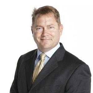 Todd Wilkowski