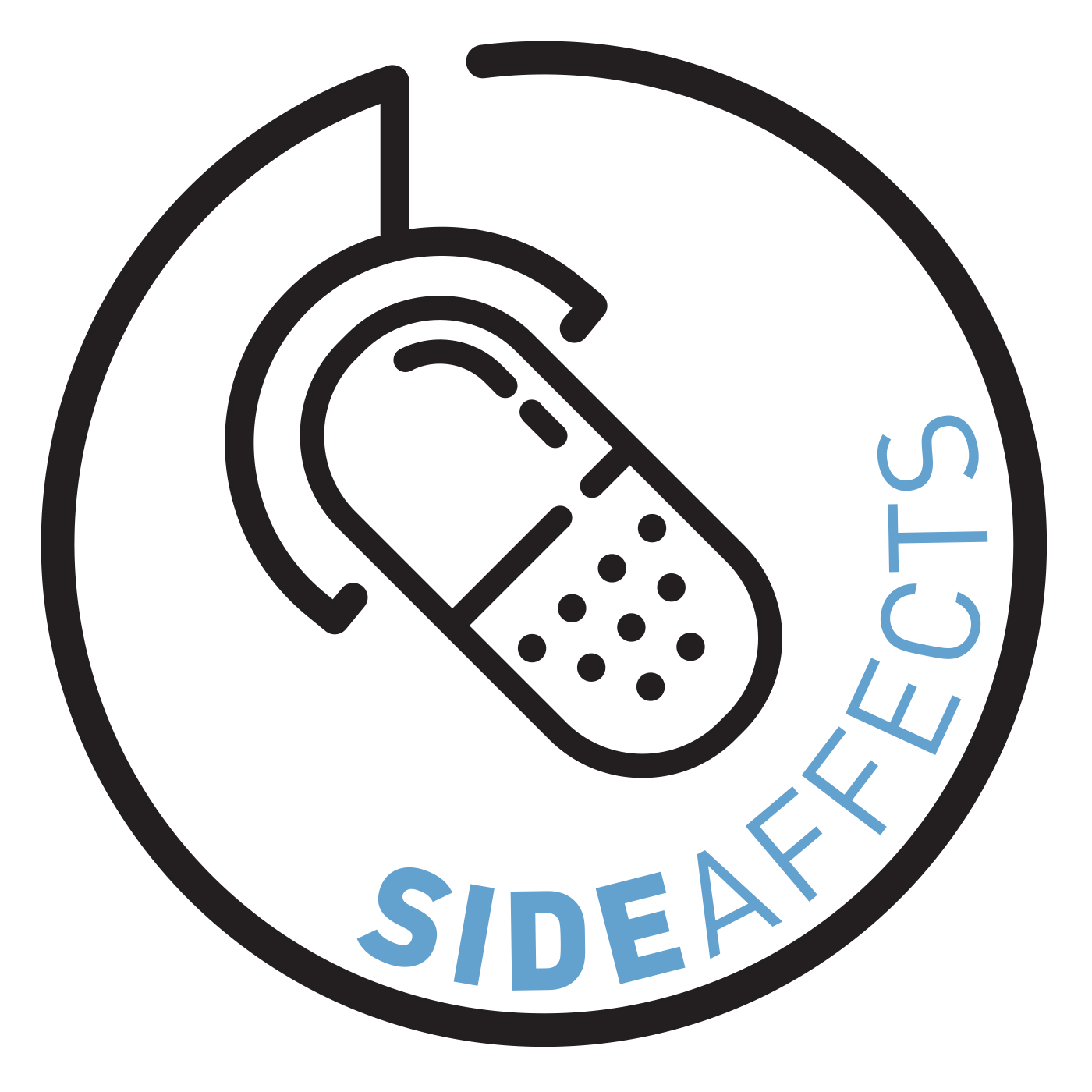 Side Affects Podcast